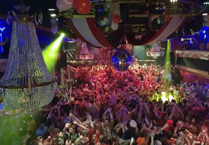 DJ Gelderland